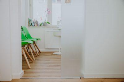Zahnarzt Praxis Zander in Unterschleißheim